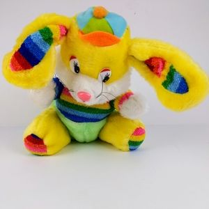 Scottie Toys